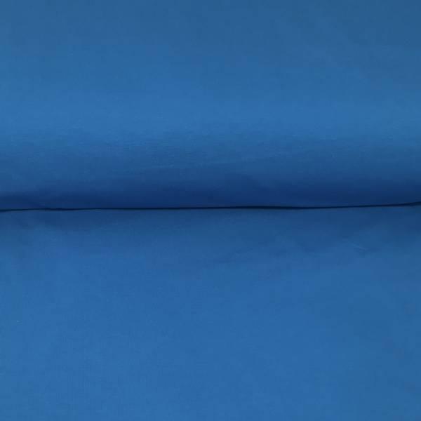 Øko stretch jersey turkis (650)